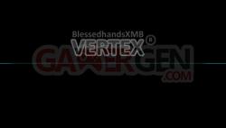 Vertex - 550 - 1