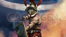 vignette-gladiator-begins45345