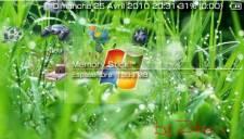 Vista theme2