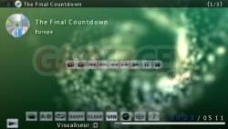 Vistaslide - 550 - 5