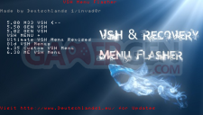 VSH-Recovery-Menu-Flasher-10