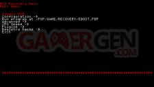 VSH-Recovery-Menu-Flasher-3