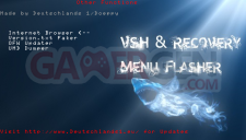 VSH-Recovery-Menu-Flasher-5
