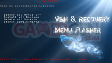 VSH-Recovery-Menu-Flasher-7