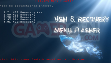 VSH-Recovery-Menu-Flasher-8