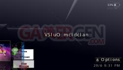 VSIoU 1.2.0 - PCT2000