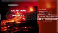 vulcan theme4