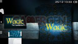 wagic_0.10009