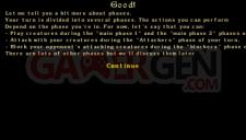 wagic.0.12.117