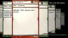 Wagic 0.17.1 PSP 010