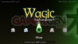 wagic_0.9.1_002