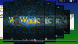 wagic_0.9.1_007