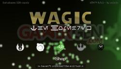 Wagic 0.9.3_10