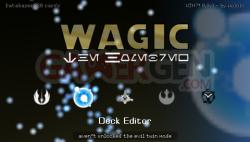 Wagic 0.9.3_11