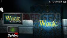 Wagic The Homebrew 0.13.1 001