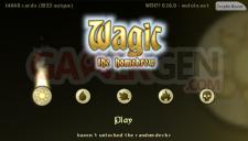 Wagic-The-Homebrew-0.16-1