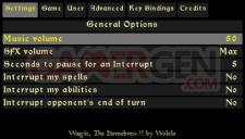 Wagic-The-Homebrew-0.16-2
