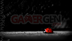Wallpapers-PSPGEN-8