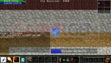 Warcraft online 03