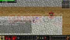 Warcraft online 04