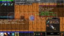 Warcraft online 07