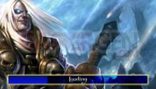 Warcraft PSP Online 007