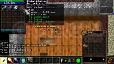 Warcraft PSP Online 013