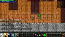 Warcraft PSP Online 014