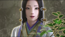 Warriors Orochi 3 Special - 1