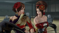 Warriors Orochi 3 Special - 3