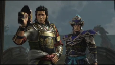 Warriors Orochi 3 Special - 4