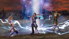 Warriors Orochi 3 Special - 5