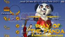Way Of The Panda -  A Kung Fu Adventure3
