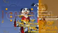 Way Of The Panda -  A Kung Fu Adventure4