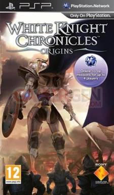 white-knight-chronicles-origins-psp