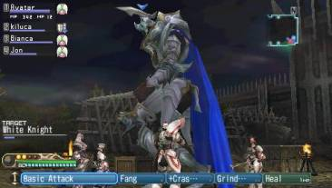 white-knight-chronicles-origins-screenshot-2011-03-09-02