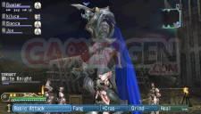white-knight-chronicles-origins-screenshot-2011-03-09-02