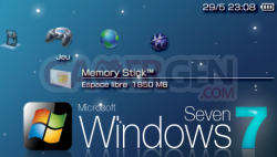 Windows 7 - 3