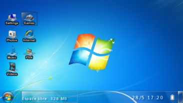 Windows 7 550 (2)