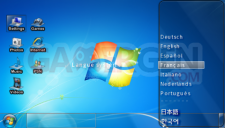 Windows 7 550 (7)