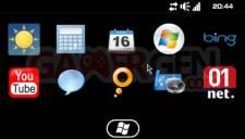 WinPhone 004