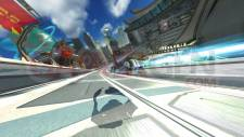 wipeout_hd_ps3_screen_1
