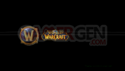 World of Warcraft - 550 - 1