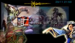 World of Warcraft - 550 - 3