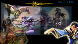World of Warcraft - 550 - 4