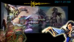 World of Warcraft - 550 - 6