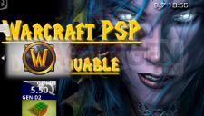 World-of-Warcraft-demo-psp-001