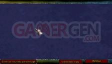 World-of-Warcraft-demo-psp-003