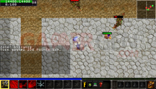 World-of-Warcraft-demo-psp-006