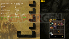 World-of-Warcraft-demo-psp-008